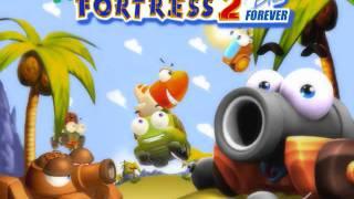 포트리스2 (Fortress 2)  - There's Something About Supertank