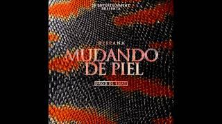 Hispana - Soy Veneno Feat. Muelas de Gallo (Mudando de piel) Prod. By DJPHAT