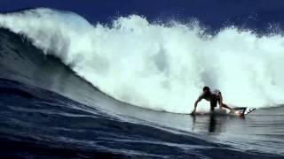 Super Sessions: Tahiti Skate Park