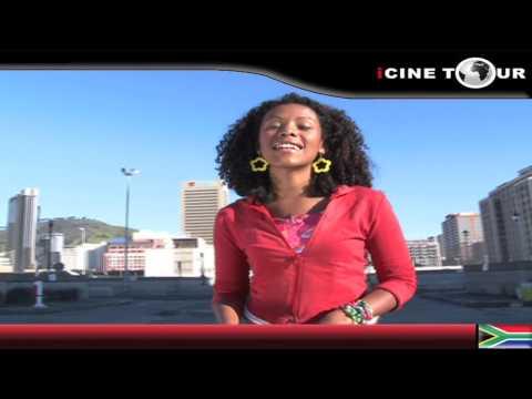 iCINETOUR Cape Town