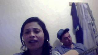 SONDA-ME (PADRE MARCELO ROSSI)