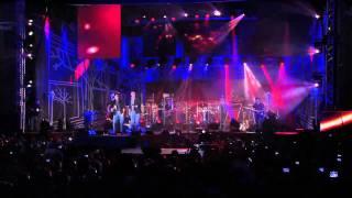 Marcos & Belutti - Dupla Solidão (Ao vivo)