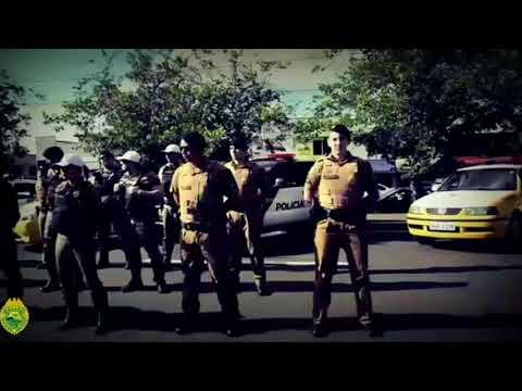 5º BPM realizam operação de combate a criminalidade - Cidade Portal