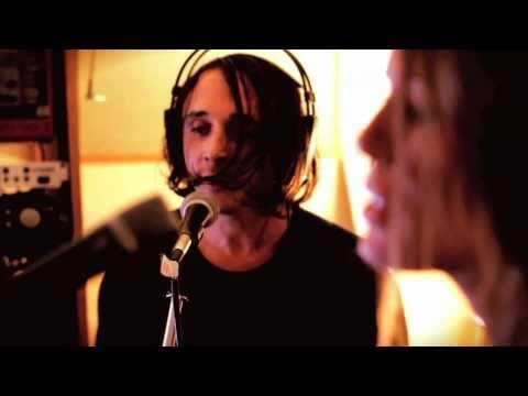 minks-funeral-song-newtown-radio-swan7-studios-presented-by-proaudiostarcom-newtown-radio