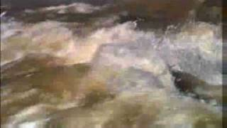 HowStuffWorks Show: Episode 4: Power Of Water Erosion