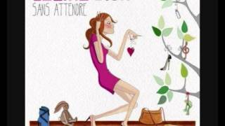 Celine Dion - Attendre (Tradução: Esperar)