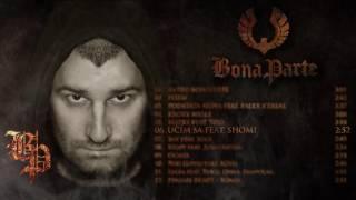 BonaParte - Učím sa feat. Shomi prod. Smart