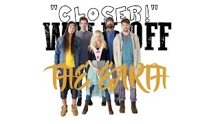 Closer - Walk off the Earth (The Chainsmokers Cover) lyrics