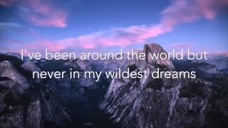 Imagine Dragons- I Bet My Life LYRICS (NEW)