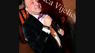 Vica Vijelie - Ce talente ai nebuno (2003)
