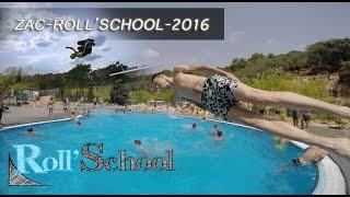 ZacXRollSchool2016