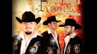 la fuga del chapo guzman - Roman Padilla y Los Reyes de Sinaloa - La Fuga del Pavorreal