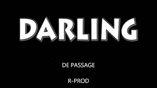 Darling- De Passage