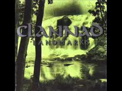 clannad-the-golden-ball-flowking2000