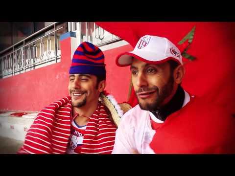 ألف مبروك لقب البطولة لـ المغرب التطواني