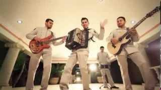 Los Titanes De Durango   Salucita De La Buena Video Oficial) (2013) *ESTRENO* (HD')