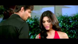 Murder 3 - Teri Jhuki Nazar Official Video HD width=