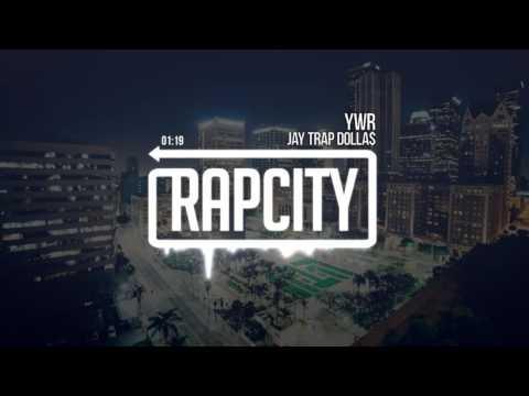 Jay Trap DollaS - YWR (Prod. by StudBeats)
