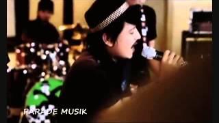 Tipe X  -  Cinta Sederhana (Official Video)