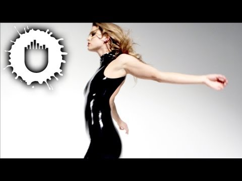 le-youth-c-o-o-l-official-video-ultra-music