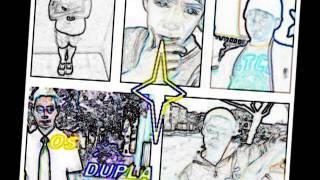 """Os DUPLa ESTRAGa """" 2013"""""""