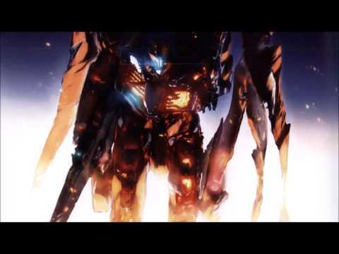 Breathless de Hiroyuki Sawano Letra y Video