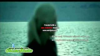 CLAUDIA - E MAI BINE FARA TINE  [VIDEO ORIGINAL] 2010_(360p).flv