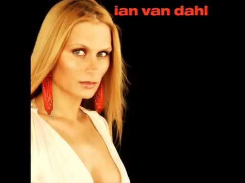 ian-van-dahl-satisfy-me-francisco-torres