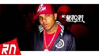 MC Magal - Proibidão PCC (DJ Guil Beats) Lançamento 2018