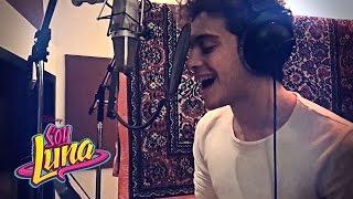 Soy Luna - Music On - A Rodar