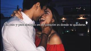 MAJOR. - Why I love You [Subtitulada]