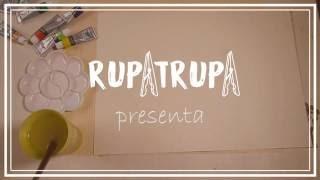 RUPATRUPA - Caraguapa (versión de Muchachito)