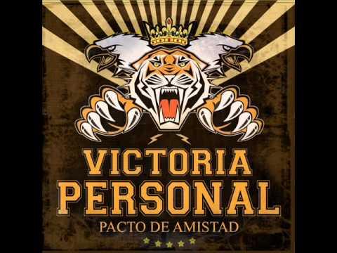 En Defensa De Obrero de Victoria Personal Letra y Video