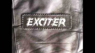 Exciter - Termination