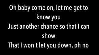 The One lyrics - Dua Lipa