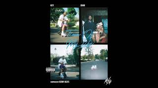 "KEY! & Kenny Beats feat. DRAM - ""Time Of My Life"" OFFICIAL VERSION"