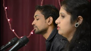 Hie to Prema Gajal Gajal cover (ODIA) with a beautiful rap by Amit KuJoshi , sunemiya jall .