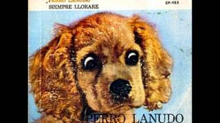 ROCKIN DEVILS - LA PEQUEÑA MARILU (im blue - ikettes cover) garage r&b girl