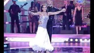 São José Correia no Dança Comigo - Valsa