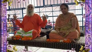 The legend Guru