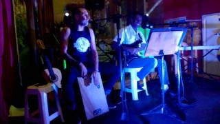 ACUSTICO SDMAIS MUSIC REPERTORIO ROCK ROMANTICO