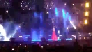 Ummon vs Shahzoda duet