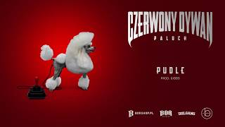 "Paluch - ""Pudle"" prod. Gibbs (OFFICIAL AUDIO)"