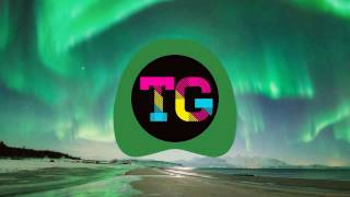 Tomas ghia - Aurora (original mix) [future bounce]