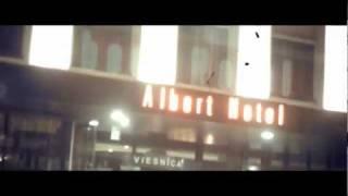 Agaric @ Intelligent DEBOSCH // 24 FEB 2012 Star Lounge [HD promo]