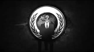 Anonymous - Rehtaeh Parsons update (Nova Scotia)
