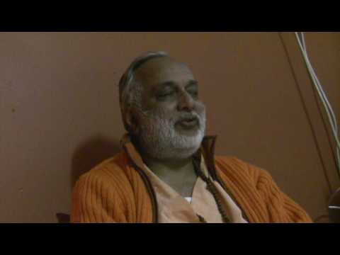 Swami Anand Arun from Osho Tapoban, Nepal Talks about Importance of Guru – Part 1