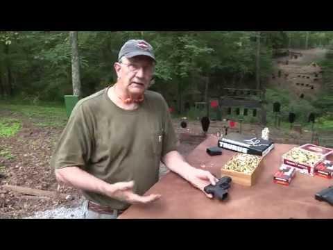 111 de 9mm Letra y Video