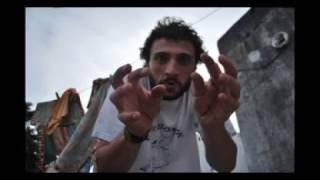 Inquilinos del reggae EP 2009 Iraki