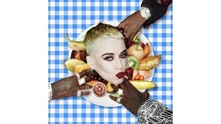 Katy Perry - Bon Appétit (Audio) ft. Migos